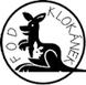 Klokánek - Fond ohrožených dětí, otevře se v novém okně