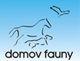 Domov fauny Hrachov, otevře se v novém okně